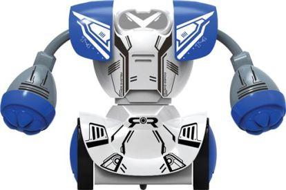 Robot-Combat-Bi-Pack-Silverlithhhh
