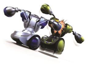 Robot-Combat-Bi-Pack-Silverlitnjj