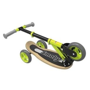 smoby-patinette-bois-reglable-3-rouesKHKJ