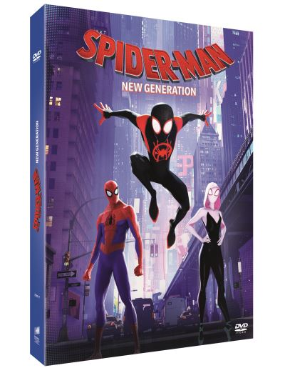 Spider-Man-New-Generation-DVD