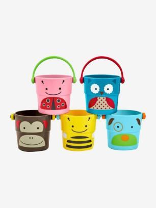 zoo-jouets-de-bain-5-tasses-skip-hop