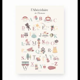 abecedaire-de-demoiselle-personnalisable.jpg