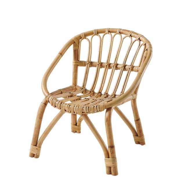 chaise-enfant-en-rotin-1000-2-34-159360_2