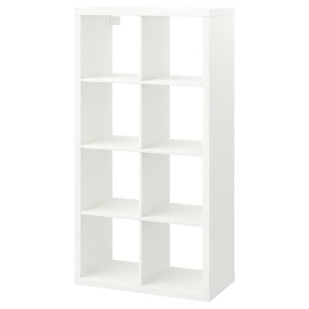 kallax-shelving-unit-white__0644757_PE702939_S5.wdp (Copier)