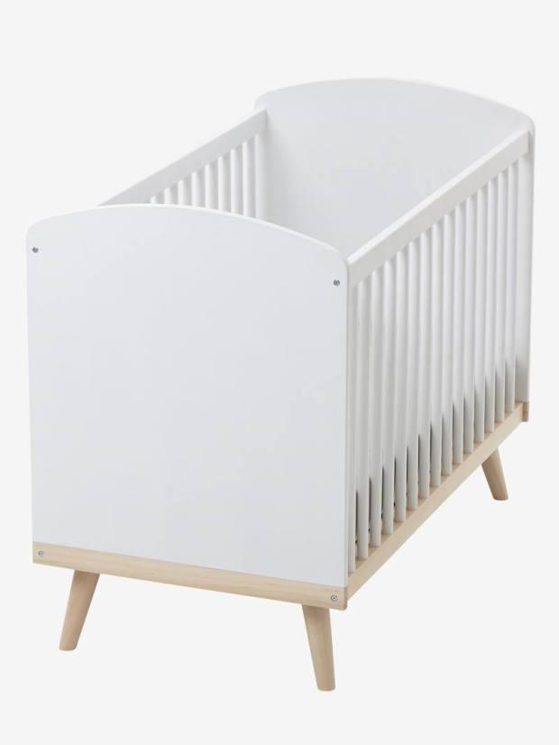 lit-bebe-a-barreaux-ligne-confetti