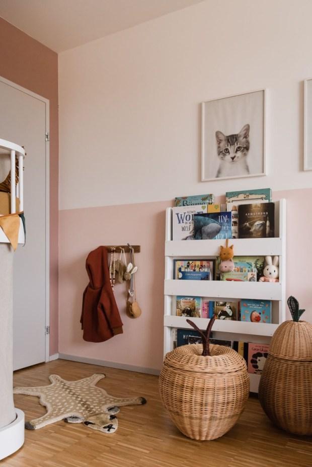Mini-Stil-Kinderzimmer-Mädchenzimmer-16