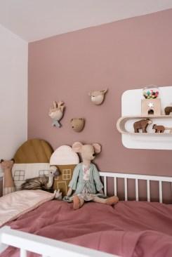 Mini-Stil-Kinderzimmer-Mädchenzimmer-4