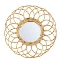 miroir-rond-en-rotin-d34-1000-6-30-181906_1