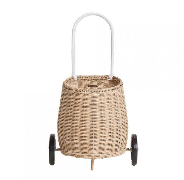 panier-a-roulettes-enfant-luggy-ollie-ella-paille-1_1264x1234