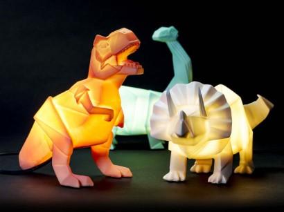 Dino-Lamp-Origami-1