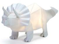 Dino-Lamp-Origami-4