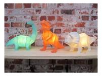 Dino-Lamp-Origami-5