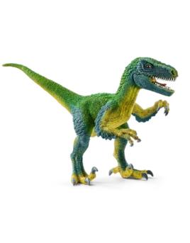 schleich-dinosaure-velociraptor
