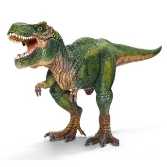 schleich-figurine-14525-dinosaure-t-rex-tyrann