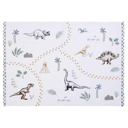 tapis-en-coton-blanc-imprime-120x180-1000-10-40-193232_1