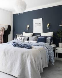 deco-chambre-parentale-moderne-11-bleu