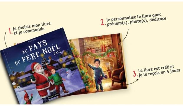 livre-personnalise-au-pays-du-pere-noel (1)