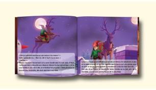 livre-personnalise-au-pays-du-pere-noel (2)