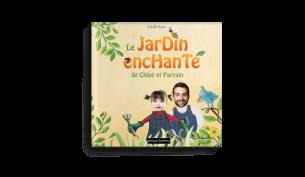 livre-personnalise-le-jardin-enchante-enfant-et-proche