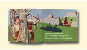 livre-personnalise-le-voyage-fantastique (1)