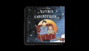 livre-personnalise-le-voyage-fantastique