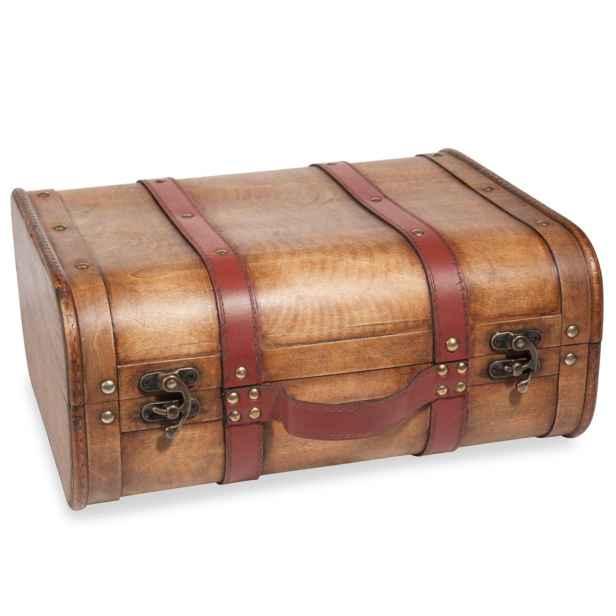 valise-en-sapin-1000-3-36-164036_1